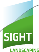 Klantenportal Sight Landscaping logo